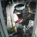 Venomm's avatar