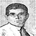 eulogio2007's avatar
