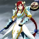 Zaidee Bacabac's avatar