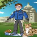 anami's avatar
