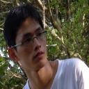 巽凱's avatar