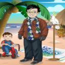 Khokom>>'s avatar