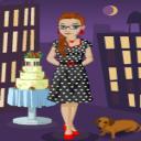 Ice Queen's avatar