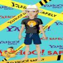 Coral~Campeche's avatar