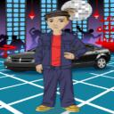 語's avatar
