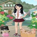 vennysweetgirl21's avatar