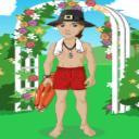 adali's avatar