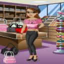PrettyMe ♥'s avatar