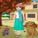 Cherly's avatar