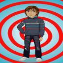 gianluca's avatar
