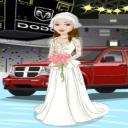 Momma of Esa 05/03/10's avatar