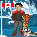 West's avatar