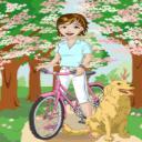 三文治's avatar
