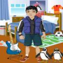 chon kit's avatar