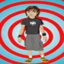 tarun_292's avatar