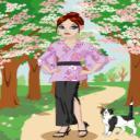 Kiari's avatar