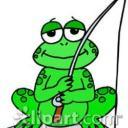rustyfrog's avatar