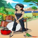 Hinawa's avatar