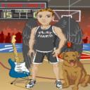 夜泣's avatar
