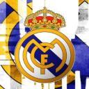 Mrs. Ronaldo's avatar