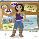 Jayla Barnes!'s avatar