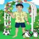 lai's avatar