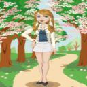 ..princesse..'s avatar