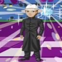 DJ lebug's avatar