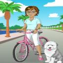 L M's avatar