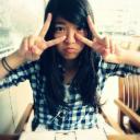 Avy Chiu's avatar