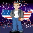 EW's avatar