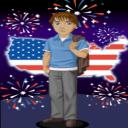 Gilbride's avatar