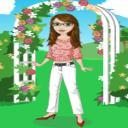 SoWeetie's avatar