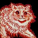 Maxwell's avatar
