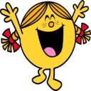 Lil Miss Sunshine's avatar