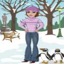 beepbeepwentthecar's avatar
