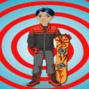 gabo's avatar