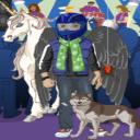 tchang's avatar