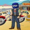 warriorfstride's avatar