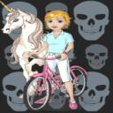 kirsty's avatar