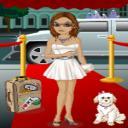 *BaNNa MuFFin**'s avatar