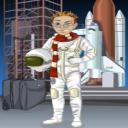 robert f's avatar