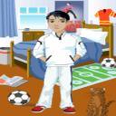 Yu-hoi's avatar