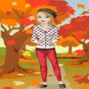 !PEACE!'s avatar