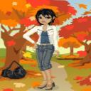 Aish M's avatar