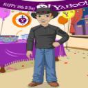 Ray's avatar