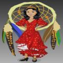 SanJuana's avatar