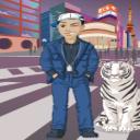 jaaviierr23's avatar