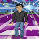 stefano extreme racing's avatar
