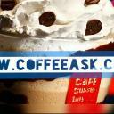 coffeeask's avatar